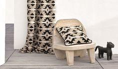 Monochrome   Warwick Fabrics