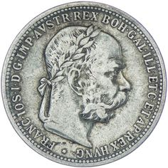 Krone 1906