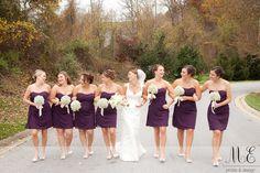 Media PA Wedding Photography Kings Mills Wedding ME Photo & Design LLC Delaware County Photographer