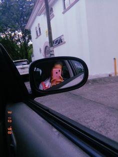 Car Mirror, Ideas, Cars, Make Envelopes, Photos, Thoughts