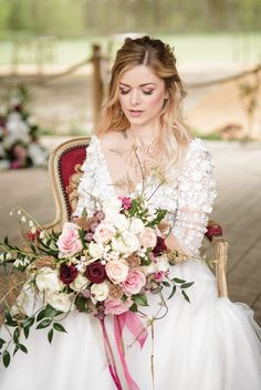 An inspiration wedding shoot where Rustic chic meets Moroccan opulence in a woodland in Kent. Put together by Makeup Angel. Woodland Wedding Venues, Unique Wedding Venues, Unique Weddings, Moon Wedding, Wedding Shoot, Wedding Day, Wedding Dresses, Moroccan Wedding, Powder Pink