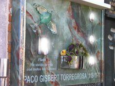 Tombstones « Josep San Juan