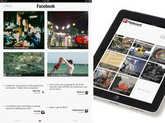 Beautify your Facebook news feed with these 4 apps.