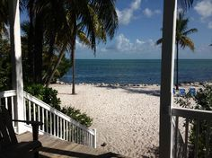 Tranquility Bay Beach House Resort: A Florida Keys Family Resort