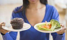 Yes you can escape the yo-yo diet trap
