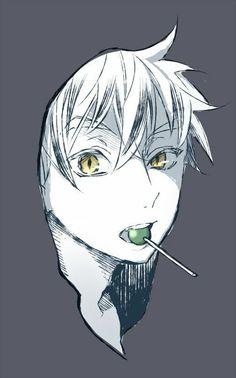 Sports Anime, Cute Anime Guys, Haikyuu Bokuto, Anime Characters, Bokuto Koutaro