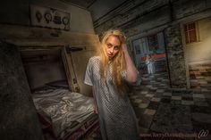 The Chiller Room by Terry Donnelly on 500px