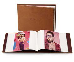 Photo Books, Notebook, Photography, Photograph, Fotografie, Photoshoot, The Notebook, Exercise Book, Fotografia