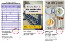 Why Pinterest Is Important For Bloggers - Fit Approach