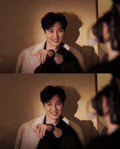 Asian Actors, Korean Actors, My Crush, Perfect Man, Korean Drama, Kdrama, Actors & Actresses, Husband, Singer