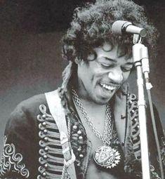 Jimi Hendrix, classic rock, Hippies, Bohemians, Gypsies, Fashion, hippy, hippy fashion, boho