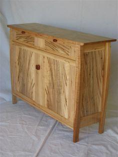 Kitchen ideas on pinterest oak kitchens oak kitchen cabinets and