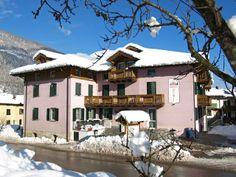 inverno 2014 offerte sul sito www.alphoteldolomiti.com