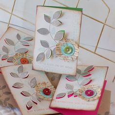 Leaf-Note-Cards-2