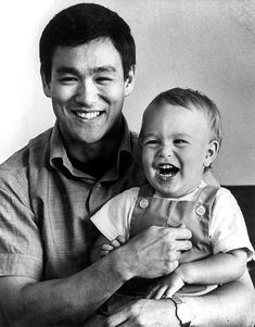 """Bruce and Brandon Lee Bruce Lee APP """"The MAN"""" is only designed for Desktop & laptop. Please like the following fan page of Bruce Lee https://www.facebook.com/pages/Lei-Siu-Lung/141440062586043?sk=app_345221782242989 #BruceLee #JKD #JeetKuenDo #BeWater #WingChun #20CenturyWarrior #Philosophy #Alphamale #MartialArtist #Dragon #TheBigBoss #FistofFury #TheWayOfTheDragon #EnterTheDragon #GameOfDeath #MMA #UFC"""