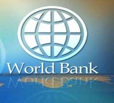 Africa Re gets World Bank commendation on risk management