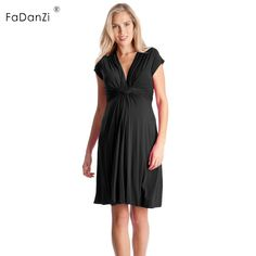 82 Best Maternity Dresses images 8d1498024264