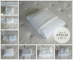 Duo Ventures: Organizing: The Linen Closet  | followpics.co