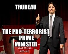A piece of shit. Liberal Logic, The Twits, Fun Signs, Trigger Happy, Justin Trudeau, Dumb And Dumber, Wise Words, Fun Facts