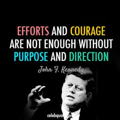 john-f-kennedy-jfk-quotes-11.png (500×500)