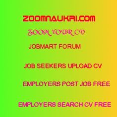 ZoomnaukriCom Is Hiring For The Post Of Dot Net Developer For Top