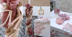 www.mellonmeli.gr/shop Christening, Special Day, Your Child, Gift Wrapping, Baby Shower, Frame, Shower Ideas, Diy, Party Ideas