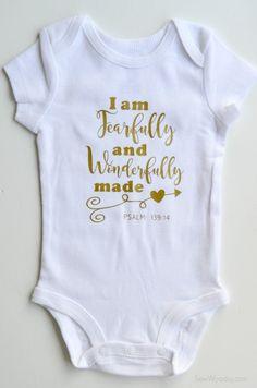 Great baby shower gift! Gritty baby bodysuit Philadelphia fan gear
