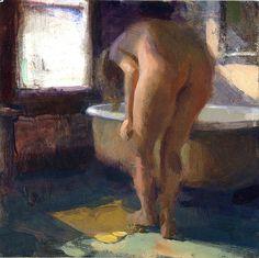 Jon Redmond (American,1965-) >