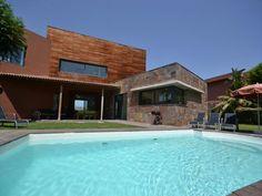 4 Bedroom Villa in Gran Canaria, Canary Islands