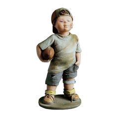 Catalogo figuras elisa - Ceramiques Terra Cuita
