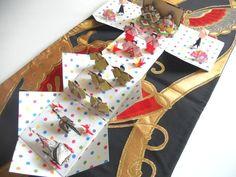1-今頃、折り紙でお雛様.jpg