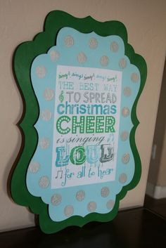 Will Work For Eskimo Kisses: Fun Christmas Craft Using FREE Elf Quote Printable