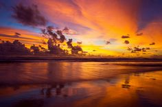 A new day arrives ~ Rainbow Beach, Queensland, Australia War Photography, Types Of Photography, Aerial Photography, Wildlife Photography, Landscape Photography, Outdoor Photography, Photography Ideas, Beautiful Nature Wallpaper, Beautiful Landscapes