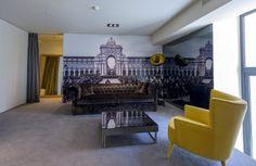 Nuno Gama  #lisbon #lisboa #fslisbon #cityguidelisbon