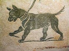 mosaics from ancient rome - Google Search