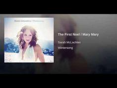 Sarah McLachlan - Wi...