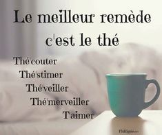 Quotes and inspiration QUOTATION - Image : As the quote says - Description savoir-s-ecouter Plus Plus Sharing is love, sharing is Positive Attitude, Positive Thoughts, Positiv Quotes, Motivational Quotes, Inspirational Quotes, Quote Citation, Life Quotes Love, French Quotes, Positive Affirmations