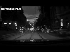 BUĎ PÁN SVÝHO ŽIVOTA! #SportujSMajkem - MikeJePan (MOTIVACE) - YouTube Panama, Youtube, World, Music, Musica, Musik, Panama Hat, Muziek, The World