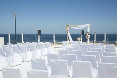 Make your dreams come true at Hard Rock Hotel Ibiza! #IbizaWedding #BodaIbiza