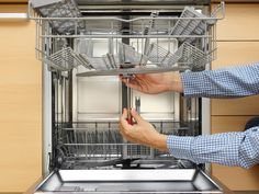 Important Guidelines For Appliance Repair In London