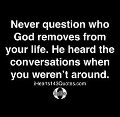 Are you searching for truth quotes?Browse around this website for very best truth quotes inspiration. These enjoyable pictures will make you happy. Now Quotes, Daily Motivational Quotes, Life Quotes Love, True Quotes, Great Quotes, Quotes To Live By, Positive Quotes, Inspirational Quotes, Fact Quotes
