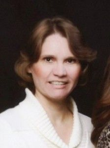 Laura Mattingly of The Old Trunk In The Attic #geneabloggers #genealogy