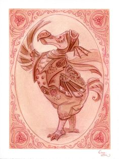 Alice in Wonderland by Casey Robin (part II) website l shop