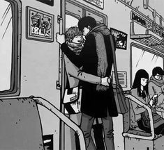 Read from the story fanart ⁝ chanbaek by mindaextae (𝐚𝐜𝐞) with reads. bxb, messages, selammmm desteğiniz ve yorumlarınız beni mutlu et. Chanbaek Fanart, Fanart Bts, Baekyeol, Cute Couple Art, Anime Lindo, Mundo Comic, Cute Gay Couples, Fanarts Anime, Gay Art
