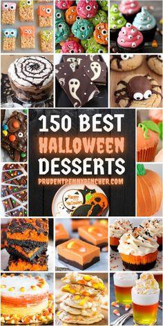 Happy Halloween, Couples Halloween, Halloween Treats For Kids, Halloween Desserts, Halloween Cupcakes, Fall Halloween, Halloween Crafts, Halloween Party, Halloween Recipe
