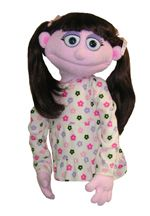 On my puppet wish list