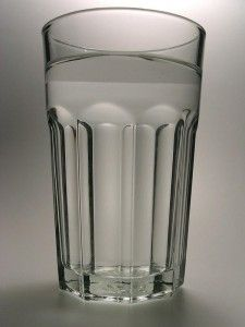 The Importance of Drinking Water: Why Not Getting Enough Can Hinder your Results | blog.visalus.com