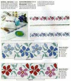 Thrilling Designing Your Own Cross Stitch Embroidery Patterns Ideas. Exhilarating Designing Your Own Cross Stitch Embroidery Patterns Ideas. Simple Cross Stitch, Cross Stitch Borders, Cross Stitch Flowers, Cross Stitch Designs, Cross Stitching, Cross Stitch Patterns, Learn Embroidery, Cross Stitch Embroidery, Embroidery Patterns