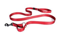 Visit @EzyDog USA for PAWsome gift ideas for the outdoor dog!