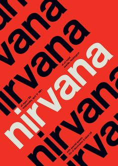 nirvana at ok hotel, 1991